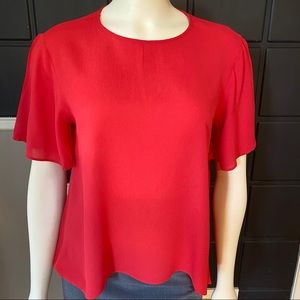 ⭐️3 for $25⭐️ Zara Woman Top